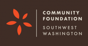 Community Foundation for Southwest Washington
