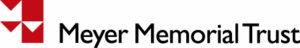 MMT-logo-web
