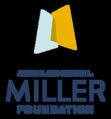 James F. and Marion L. Miller Foundation