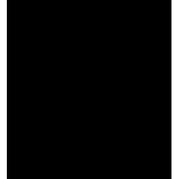 icon-oregonian
