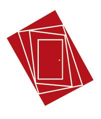 rdp-logo