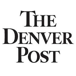 DenverPostLogo