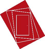 reddoorweb