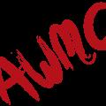 AWMC-logo