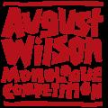 AWMC-logo-final-web-04