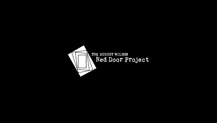reddoorprojectorg-default-1