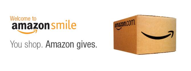 Amazon-Smile-670x250