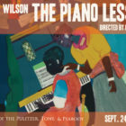 PianoLesson_Banner_v4-01