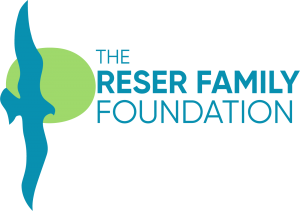 The Reser Family Foundation