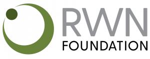 R W Naito Foundation